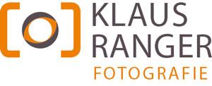 Klaus Ranger Fotografie